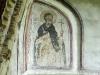 Biserica Sfantul Nicolae Maldaresti