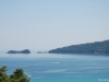 Insula Thassos - Chrisi Ammoudia