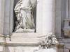 Fantanile din Roma