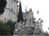 fontana_del_nettuno_popolo