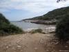 Insula Thassos - Giola