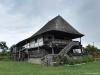 Muzeul arhitecturii populare din Gorj