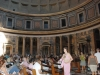 Panteonul