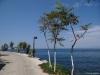 Insula Thassos - Skala Marion