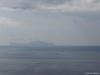 Terra Murata