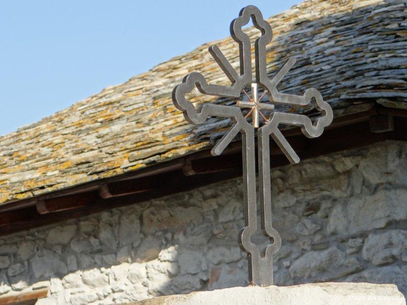 Insula Thassos - Theologos