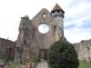 Abatia Cisterciana din Carta