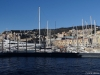 Acvariul din Genova