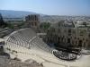 Atena - Grecia