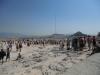 Atena - Acropole