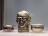 Aurul si argintul antic al Romaniei