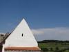 Biserica fortificata de la Biertan