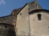 Biserica fortificata din Cisnadioara
