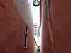 Brasov - Strada Sforii