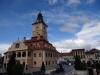 Brasov - Piata Sfatului - Muzeul de Istorie