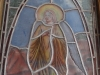 Brasov - Biserica Adormirea Maicii Domnului