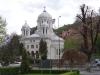 Brasov - Biserica Bunavestire
