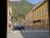 Brasov - Strada Apollonia Hrischer