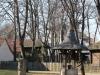 """Bucuresti: Muzeul Satului """"Dimitrie Gusti"""""""