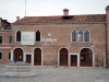Muzeul Dantelariei