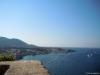 Castelul Aragonez din Ischia