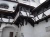 Castelul Bran - Romania