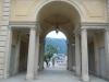 Villa Olmo - Como