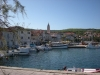 Croatia - Split si Supetar