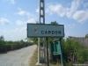 Cardon si Sfiștofca