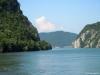 Eselnita - Cazanele Dunarii