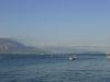 Golful Gaeta
