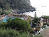 Ischia - Giardini Poseidon