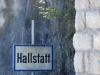 Hallstatt