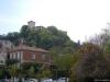 Lago Maggiore - Angera