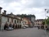 Lago Maggiore - Arona