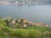Lago Maggiore - Rocca d'Angera