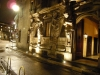 Milano Lombardia