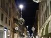 Milano - Via Monte Napoleone