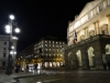 Milano - La Scala