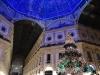 Milano - Galeriile Vittorio Emanuele