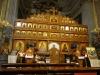 Milano - Biserica ortodoxa romana