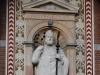 Milano - Castello Sforzesco - Sant'Ambrogio
