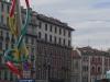 Milano - Cadorna