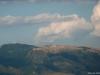 Abatia Montecassino