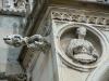 Monza - Il Duomo San Giovanni Battista