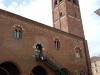 Monza - L'Arengario
