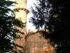 Monza - Parco di Villa Reale