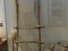 Insula Thassos - Muzeul de Arheologie din Limenas