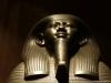 Muzeul Egiptean din Torino