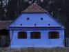 Muzeul Satului Astra din Sibiu